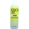 COLORFUL Yellow Out Shampoo Treatment 8oz / 236ml