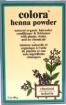 COLORA Henna Powder 2oz CHESTNUT  FS9006
