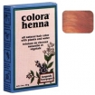 COLORA Henna Powder 2oz MAHOGANY  FS9005