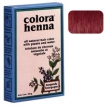 COLORA Henna Powder 2oz BURGUNDY  FS9007