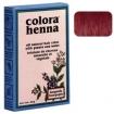 COLORA Henna Powder 2oz BURGUNDY  FS9007