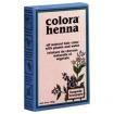 COLORA Henna Powder 2oz  RED SUNSET  FS9009