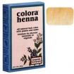 COLORA Henna Powder 2oz APRICOT GOLD  FS9001
