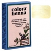 COLORA Henna Powder 2oz NATURAL  FS9012