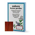 COLORA Henna Powder 2oz AUBURN  FS9014
