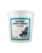 COLORA White Henna 6oz  FS0901