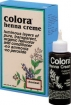COLORA Henna Creme 2oz MAHOGANY  FS0130