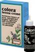 COLORA Henna Creme 2oz  BURGUNDY  FS0125