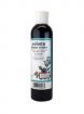 COLORA Henna Creme 8oz BLACK  FS0401