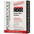 DENNIS BERNARD Color Out System Hair Color Remover