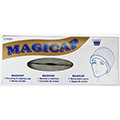 DENMAN Classic Magicap