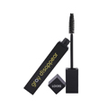 GRAY DISAPPEAR Hair Mascara Black 0.2 oz