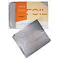 HAIRART Aluminum Coloring Foil 500 Sheets  12013