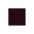 HAIRUWEAR Pop Color Strip Amethyst  POP0600
