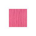 HAIRUWEAR Pop Color Strip Pink  POP0570