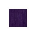 HAIRUWEAR Pop Color Strip Purple  POP0594