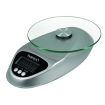 HAIRART Color Kit Digital Scale with Clock & Timer  1213