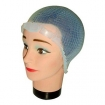 HAIRART Deluxe Silicon Frosting Cap Medium 9182