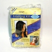 HAIRART Frosting Cap (Pack of 4) 9140X