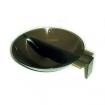 HAIRART Split Tint Bowl 1209T