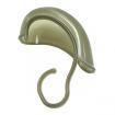 HAIRART Ear Protector 2 Pk 9180