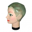 HAIRART Silicon Frosting Cap with Metal Needle 9181