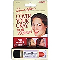 IRENE GARI Cover Your Gray Stick For Women Auburn  0.15oz/14g