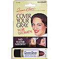 IRENE GARI Cover Your Gray Stick For Women Mahogany 0.15oz/14g