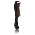 IRENE GARI Cover Your Gray Color Comb for Women Dark Brown 0.33 oz