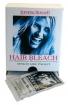 JEROME RUSSELL B Blonde Powder Bleach 25 grams  JR0217