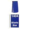 JEROME RUSSELL Punky Colour Hair Color Crème Atlantic Blue 3.5 oz