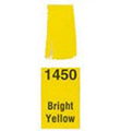 JEROME RUSSELL Punky Colour Hair Color Crème Bright Yellow 3.5 oz