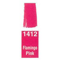 JEROME RUSSELL Punky Colour Hair Color Crème Flamingo Pink 3.5 oz