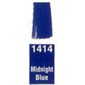 JEROME RUSSELL Punky Colour Hair Color Crème Midnite Blue 3.5 oz