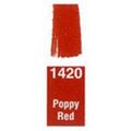 JEROME RUSSELL Punky Colour Hair Color Crème Poppy Red 3.5 oz