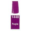 JEROME RUSSELL Punky Colour Hair Color Crème Purple 3.5 oz