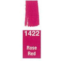 JEROME RUSSELL Punky Colour Hair Color Crème Rose Red 3.5 oz