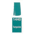 JEROME RUSSELL Punky Colour Hair Color Cr�me Turquoise 3.5 oz