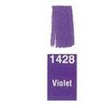 JEROME RUSSELL Punky Colour Hair Color Crème Violet 3.5 oz