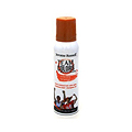 JEROME RUSSELL Team Colors Show Your Team Spirit Enemy Orange 3.5 oz