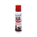 JEROME RUSSELL Team Colors Show Your Team Spirit Red Zone Red 3.5 oz