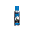 JEROME RUSSELL B Wild Temporary Color Spray Bengal Blue 3.5 oz