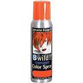 JEROME RUSSELL B Wild Temporary Color Spray Tiger Orange 3.5 oz