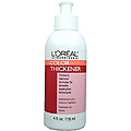 L�OREAL Technique Color Thickener 4oz/118 ml