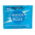 LOREAL Quick Blue High Performance Powder Bleach 1 oz