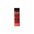 LOREAL Excellence Hicolor Hilights Hair Color Creme Magenta 1.2 oz