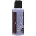 MANIC PANIC Amplified Cream Formula Virgin Snow 4 oz