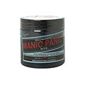 MANIC PANIC Semi Permanent Hair Color Enchanted Forest Green 4 oz