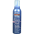 REVLON Professional Roux Fanci-Full Color Styling Mousse No. 32 LUCKY COPPER 6 oz / 170 g