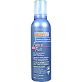 REVLON Professional Roux Fanci-Full Color Styling Mousse No. 56 Bashful Blonde 6oz  / 170g